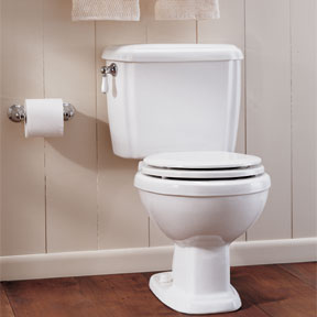 Residential And Commercial Plumbing Covering The Entire Los Angeles - Bathroom plumbing fixtures discount