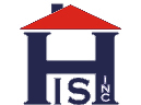 Home Improvement Services Logo